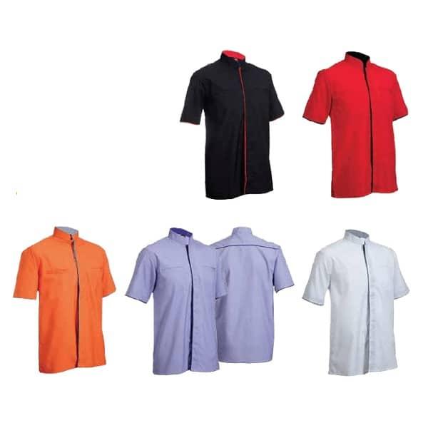 ATSH018 – Shirt