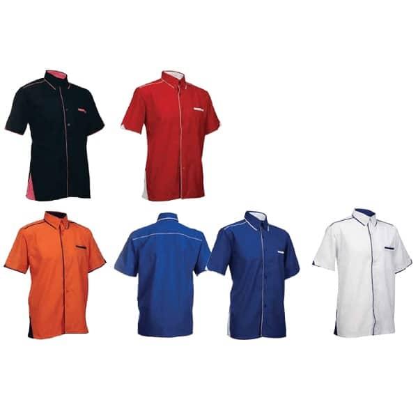 ATSH020 – Shirt