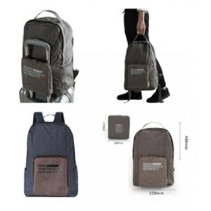 BGBP089 – Foldable Lightweight Backpack