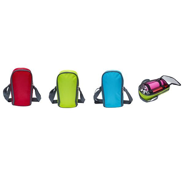 BGCL014 - Cooler Bag