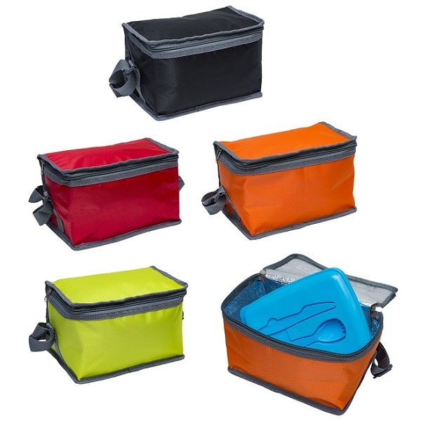BGCL015 – Cooler Bag