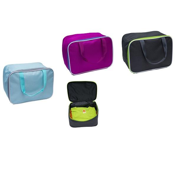 BGPC065 – Multipurpose Bag