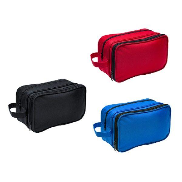 BGPC066 – Multipurpose Bag