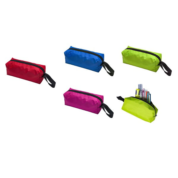 BGPC068 – Multipurpose Bag