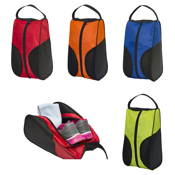 BGSB030 – Shoe Bag