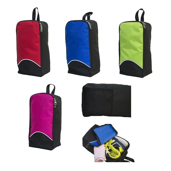 BGSB031 – Shoe Bag
