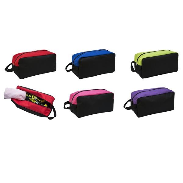 BGSB033 – Shoe Bag