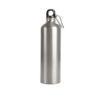 DWBO120 – Aluminum Bottle