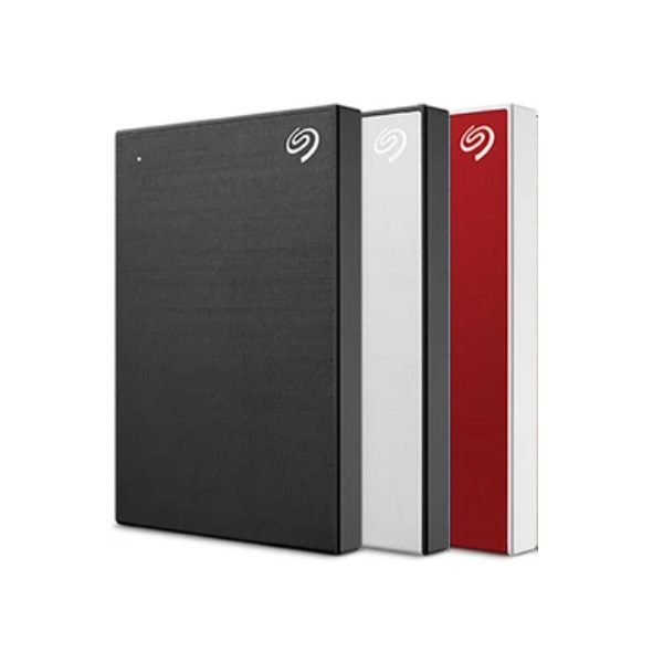 ITDR047 – Seagate Backup Plus Slim Portable Hard Disk Drive