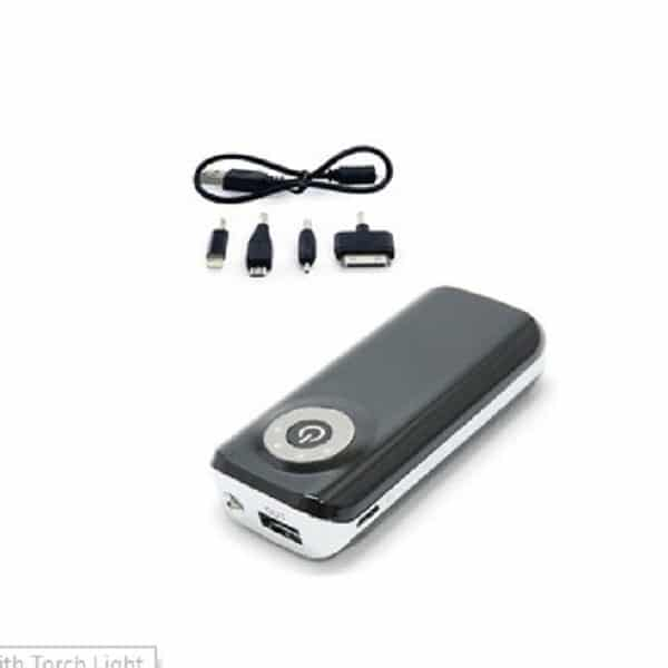 ITPB020-2-Portable-Charger-With-Torch-Light-600x600