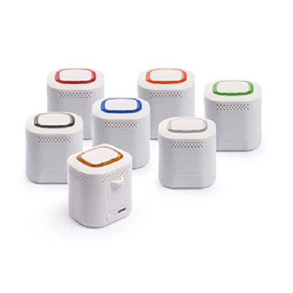 ITSP037 – Bluetooth Speaker