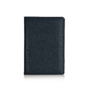 LFPH038 – Passport Holder
