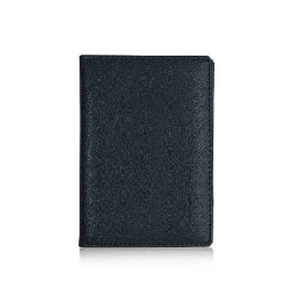 LFPH038 – Passport Holder