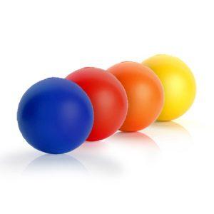 LFST021 – Stressball