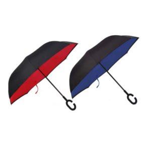 LFUM036 – Reversible Umbrella