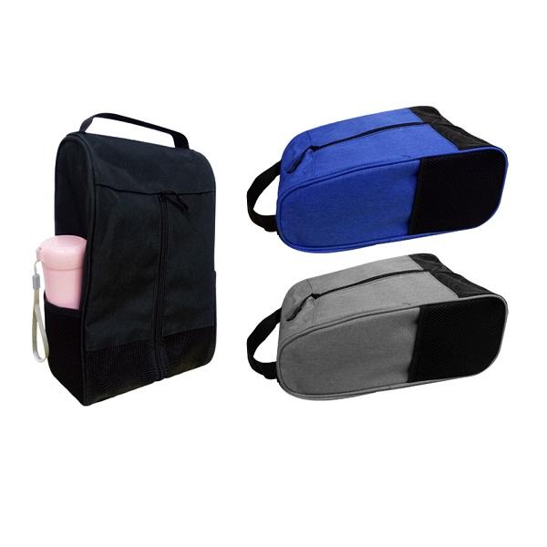 BGSB035 – Nylon Shoe Bag