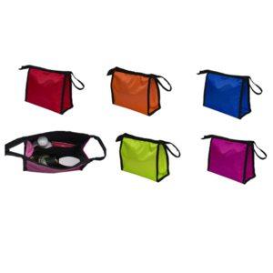BGTP013 – Toiletries Bag