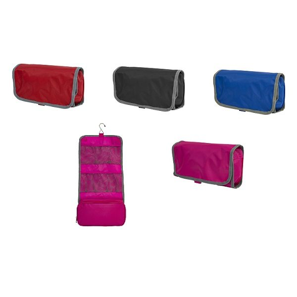 BGTP014 – Toiletries Bag