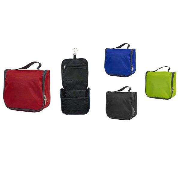 BGTP015 – Toiletries Bag