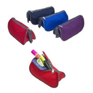 BGTP017 – Toiletries Bag