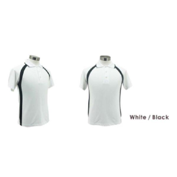 ATPT042 – Polo shirt
