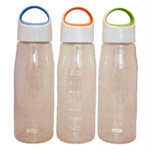 DWBO123 – 580ml Tritan Bottle
