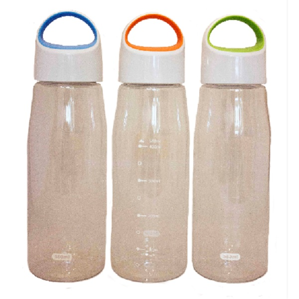 DWBO123 – 580ml Tritan Bottle