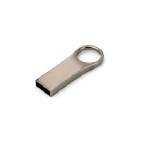 ITDR049 – USB FLASH DRIVE 16GB