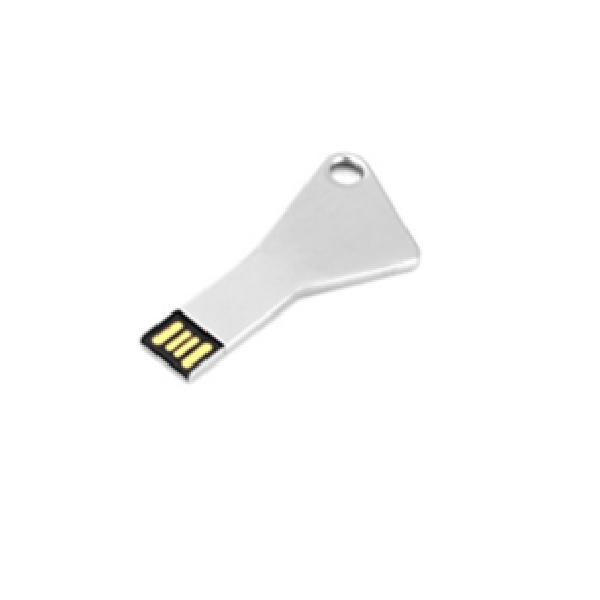 ITDR051 – USB FLASH DRIVE 16GB