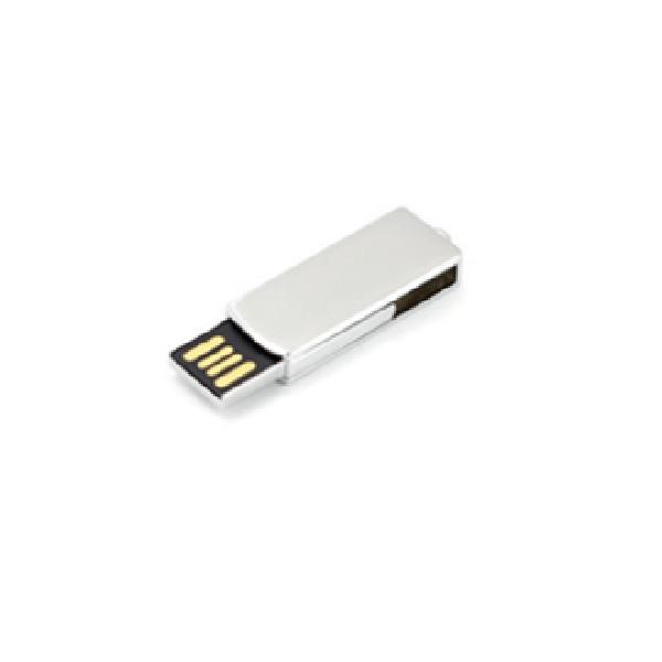 ITDR055 – USB FLASH DRIVE 16GB