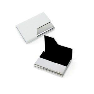 LFCD065 – Name Card Case