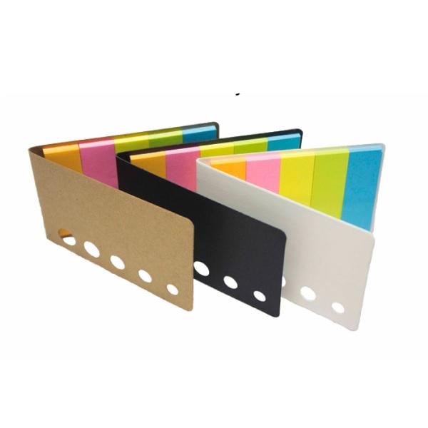 STMN018 – Mini Sticky Label Pad