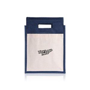 BGTS074 – Jute Bag