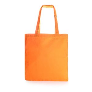 BGTS076 – Canvas Tote Bag