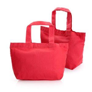 BGTS078 – Cotton Tote Bag