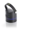 DWBO127 – Soundtek Fusi Bottle with Bluetooth Speaker