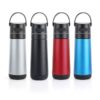 DWBO128 – Soundtek Fusi Thermo Vacuum Bottle
