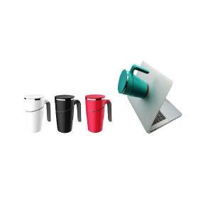 DWMU094 – 470ml BPA Free Suction Mug