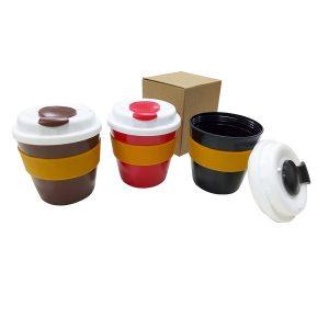 DWMU095 – 10oz Coffee Mug