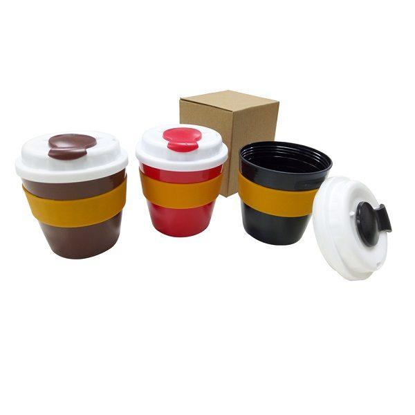 Dwmu095 10oz Coffee Mug