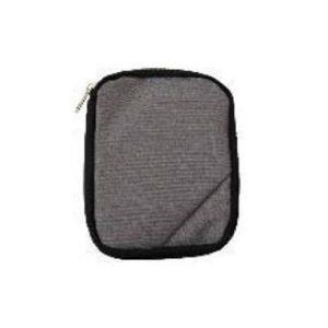 LFPH039 – Passport Holder (600D Polyester)