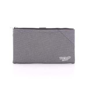LFTO039 – Travel Wallet (600D Polyester)