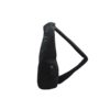 BGOT029 - Anti-Theft Sling Bag-2