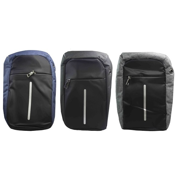 BGOT029 - Anti-Theft Sling Bag