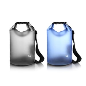 BGOT030 – 5L Waterproof Dry Water Bag