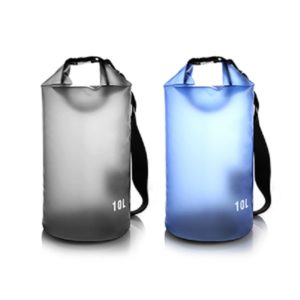BGOT031 - 10L Waterproof Dry Water Bag