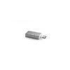 ITCB023 – USB to Type C Adapter