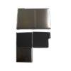 LFCD066 - Aluminium Name Card Case