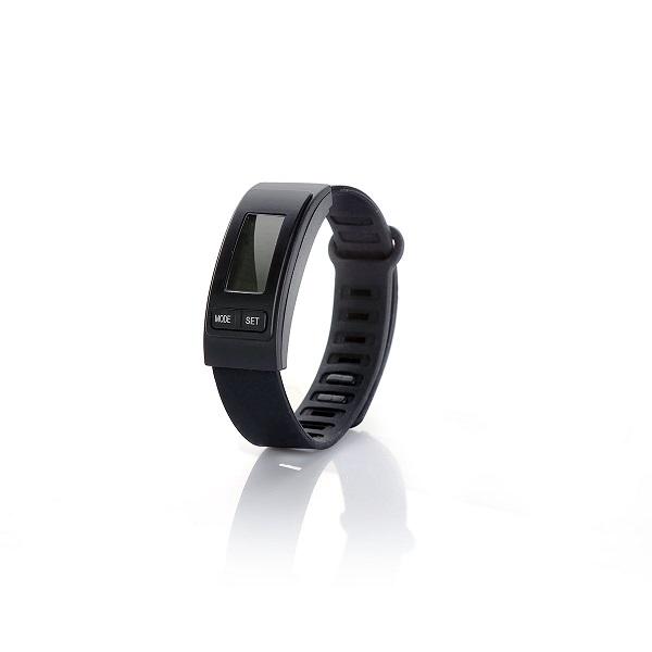 LFFT006 – Pedometer Watch