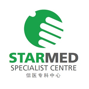 StarMed Specialist Centre